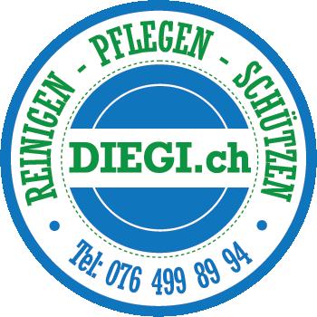 diegi